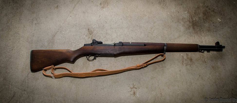 Top Modifications and Accessories for M1 Garand
