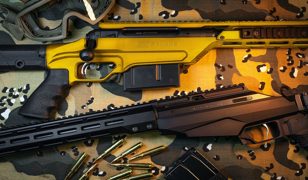 Can I Custom Paint My Gun